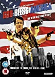 God Bless America (2011) [DVD]