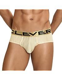 Clever Moda Desert Classic Brief, Sous-vêtement Homme.