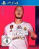 FIFA 20 - Standard Edition - [PlayStation 4] -