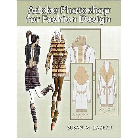 Adobe Photoshop For Fashion
