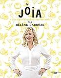 Jòia - Format Kindle - 9782749159010 - 20,99 €