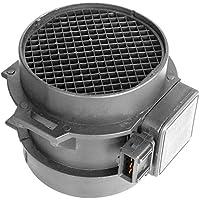 13621432356masa flujo de aire Medidor Sensor