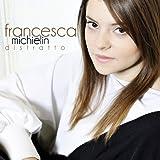 Distratta by Francesca Michielin (2012-01-23)