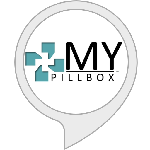 my-pillbox