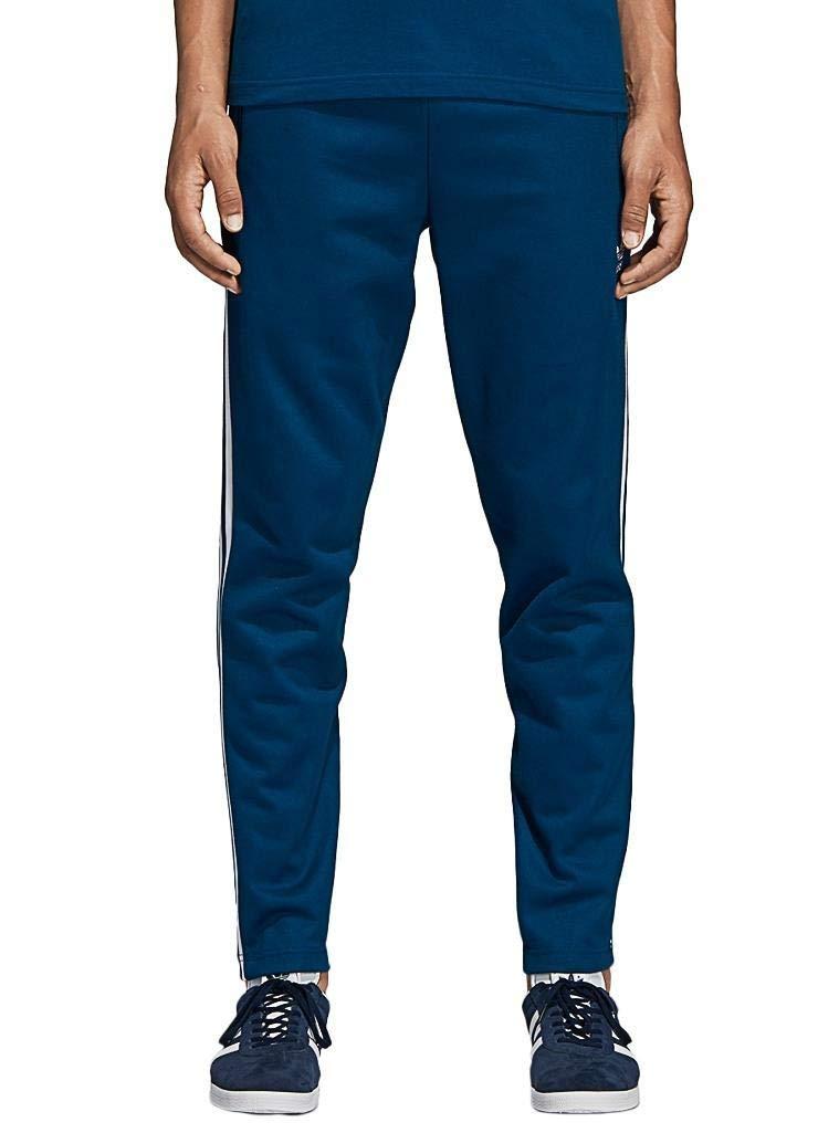 adidas Franz Beckenbauer Trackpants, Pantaloni Tuta Uomo
