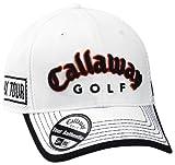 Callaway Tour Mesh Golf Cap