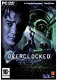 Overclocked: A History of Violence (PC DVD)