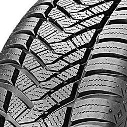 Maxxis ap2–225/55r1898v–72db/e/c–pneumatici per tutte le stagioni (autovetture)