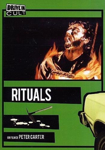 das-ritual-the-creeper-it-import