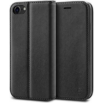 532e5153dd970 Wormcase Handytasche kompatibel mit iPhone 8 und 7  Amazon.de ...