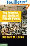 The Promise and Limits of Private Pow...