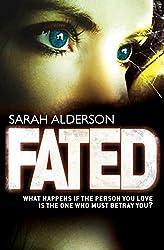 Fated (English Edition)
