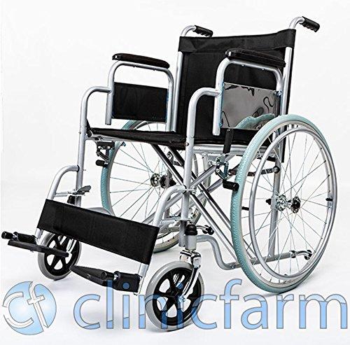 clinic-farm-chaise-roulante-pliable-pour-personnes-handicapes-et-ges-tailles-41cm-43cm-46cm-51cm