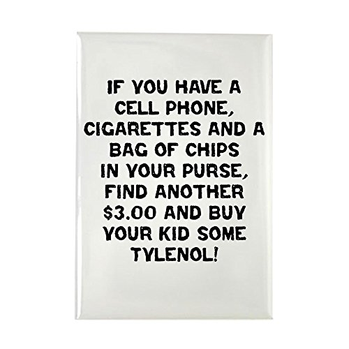 cafepress-buy-some-tylenol-rectangle-magnet-2x3-refrigerator-magnet