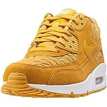 Nike 443817-701 - Zapatillas de deporte Mujer