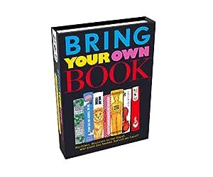 Noris Spiele 606101661 Bring your own book