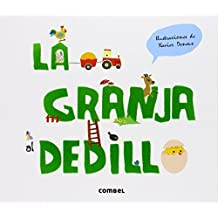 La granja al dedillo (Spanish Edition) (2010-10-01)