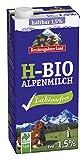 Produkt-Bild: Berchtesgadener Land Bio Haltbare Bio-Alpenmilch laktosefrei 1.5% Fett, 1 l