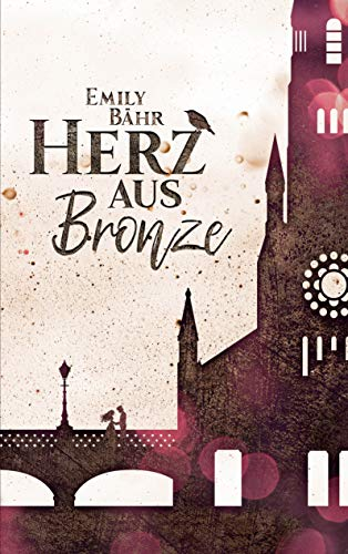 Herz aus Bronze (Mechanic 1)