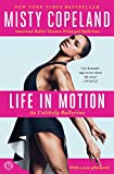 Image de Life in Motion: An Unlikely Ballerina (English Edition)