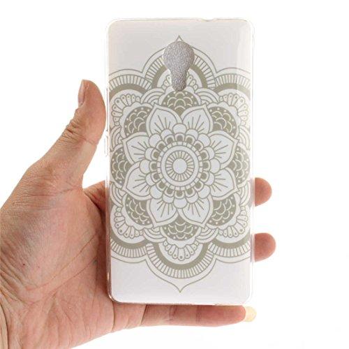 """Coque iPhone 6, [Bling Bling Glitter Coeur en forme] iPhone 6s étui Cover (4.7 pouces), Fluide Liquide Sparkles Sables, iPhone 6 Case (4.7""""), anti- chocs - plume color-6"""