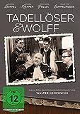 Tadellöser & Wolff (Zweiteiler)