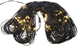Best Season LED-Lichternetz, 180-teilig, ca. 3 x 3 m 498-76