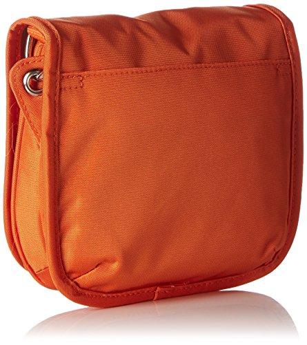 Bogner Leather Lilly 0043948 Damen Umhängetaschen 17x16x4 cm (B x H x T)
