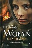 Wolyn Sila traumy