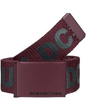 DC Shoes - Cinturón - para hombre