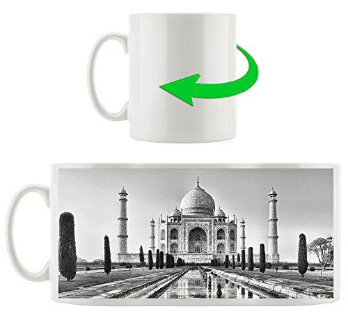 monocrome-taj-mahal-motif-cup-in-white-ceramic-300ml-great-gift-idea-for-any-occasion-your-new-favor