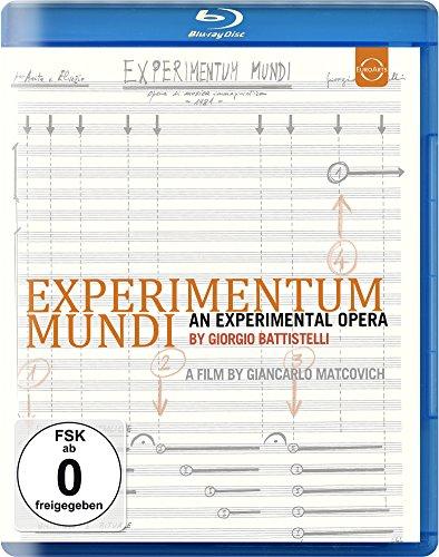 experimentum-mundi-rom-2013-blu-ray