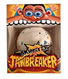 Jaw Breakers Review and Comparison