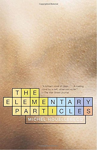 The Elementary Particles (Vintage International (Paperback))