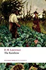 The Rainbow par Lawrence