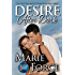 Desire After Dark: A Gansett Island Novel (Gansett Island Series Book 15)