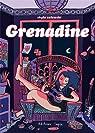 Grenadine par Zalewski