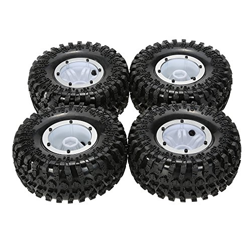 goolrc-austar-ax-3022gd-air-pneumatic-beadlock-wheel-rim-and-tire-for-1-10-rc4wd-d90-axial-scx10-rc-