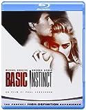 Acquista Basic instinct
