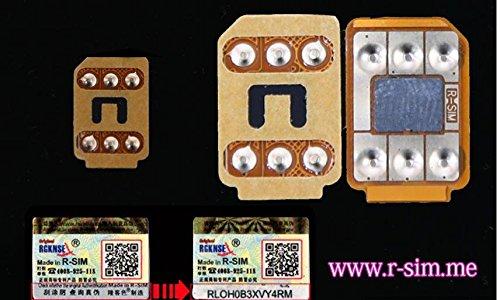 tacoriginal-r-sim-10-rsim-10-r-sim-10-rsim10-nano-cloud-unlock-card-for-iphone-6-plus-6-5s-5-4s-ios8
