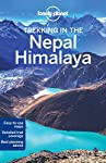 Lonely Planet Trekking in the Nepal Himalaya is your passport to the most relevant, up-to-date advice on what to see and skip and what hidden discoveries await you. Tour through the hidden backstreet courtyards and temples of Kathmandu, explore the b...