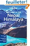 Trekking in the Nepal Himalaia - 10ed...