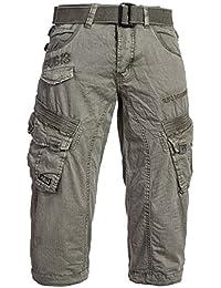 Gangster Unit - Pantalón - para hombre