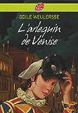 Telecharger Livres L arlequin de Venise (PDF,EPUB,MOBI) gratuits en Francaise