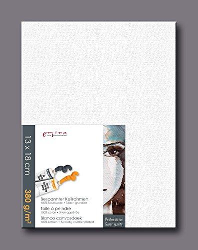 empireposter Künstlerbedarf - Keilrahmen 18x24 cm - Größe 18x24 cm -