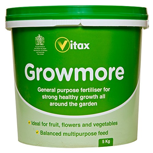 vitax-5kg-growmore-fertiliser