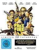 Free Fire [Limited Special kostenlos online stream