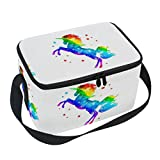 Rainbow Ice Bags - Best Reviews Guide