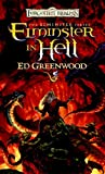 Image de Elminster in Hell (The Elminster Series)