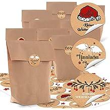 Weihnachtsgeschenke Für Mitarbeiter.Mitarbeiter Weihnachtsgeschenke Suchergebnis Auf Amazon De Für